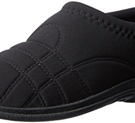 BATA Boy's Softy Black Walking Shoes...