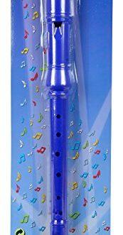 Simba My Music World Plastic Flute,...
