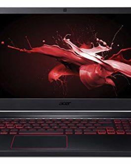 Acer Nitro 7 AN715-51 15.6″ Full...