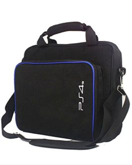 Generic  Ps4 Bag Cover Travel Storage...