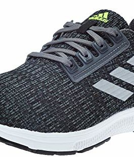 [Size 10] Adidas Mens Legus M Running Shoes