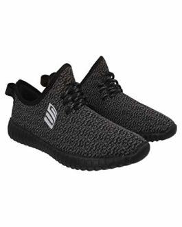 Skora Velociti Running Shoes for Men...