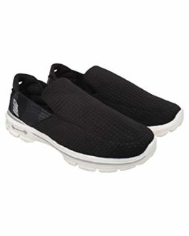 Skora Walker Neo Walking Shoes for...