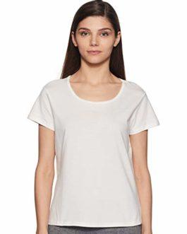 Zivame Women's Nightshirts Top [Size S,...