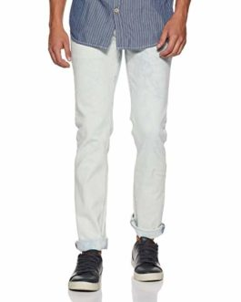 Levi's Men's (65504) Skinny Fit Stretchable...