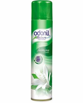Odonil Room Freshening Spray – Jasmine Fresh – 550 g
