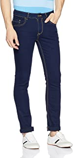 Jack & Jones Jeans Min 80% off from Rs.699 @ Amazon