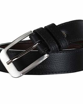 Brussel:- Mens Faux Leather belts Casual...