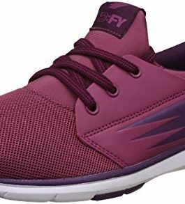 DFY Women's Athens Running Shoes