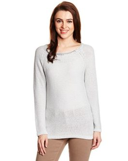 Elle Women's Sweater