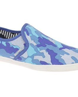 Jack & Jones Men's Jj Spider Printed in Sneakers