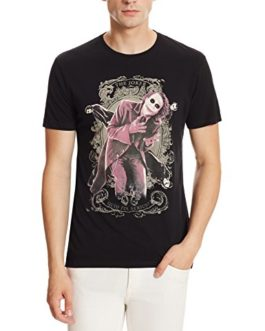 Joker Men's T-Shirt