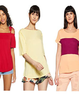 United Colors of Benetton Women's Clothing...