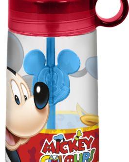 Disney Mickey Mouse Tritan Compact Tritan...