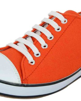 STYLIANO Men's Synthetic Sneakers from Rs.199 @ Amazon