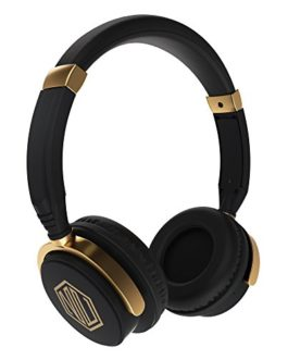 Nu Republic Nu Funx Wireless Headphones...