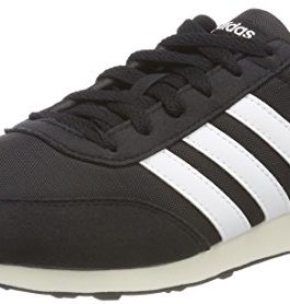 [Size 10, 11] Adidas Mens Running...