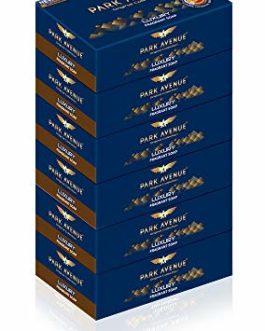 Park Avenue Soap Luxury, 125g (Pack...