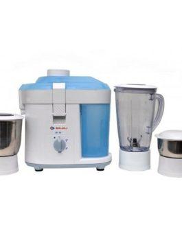 Bajaj JX 10 450-Watt Juicer Mixer...