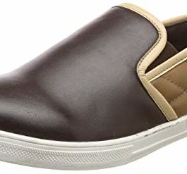 BATA Men's Lachey Loafers