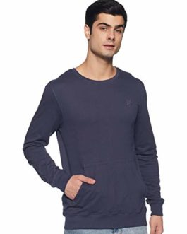 ABOF Men's Cotton Knitwear