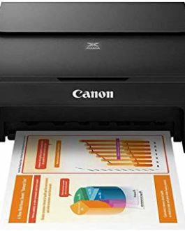 Canon MG2570S Multi-Function Inkjet Colour Printer...