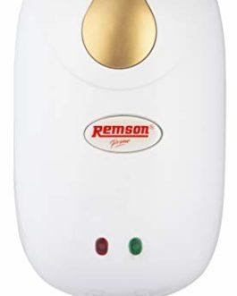 Remson Prime Aqua Prime ASI 3K...