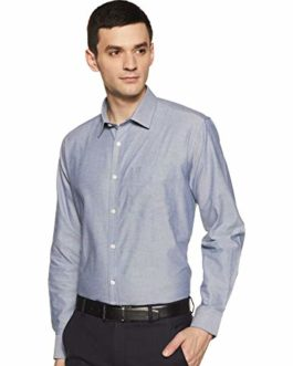Amazon Brand – Arthur Harvey Men's...