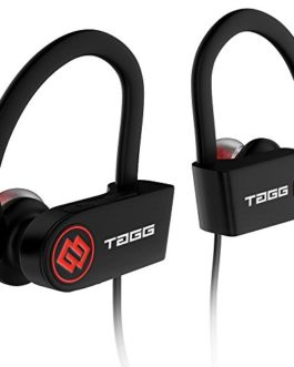 Tagg Inferno, Wireless Bluetooth Earphone with...