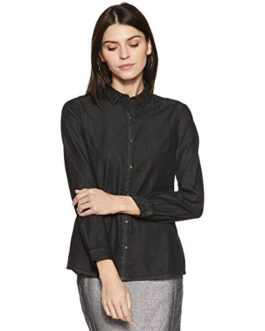 AKA CHIC Women's Shirt