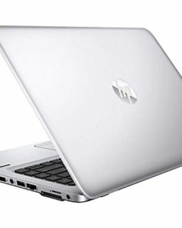 (Renewed) HP 820G3 Elitebook 12 Inch...