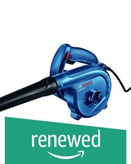 (Renewed) Bosch GBL 620-Watt Air Blower...