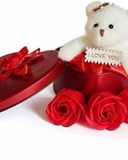 OFIXO Multicolor Valentine Day Gift for...