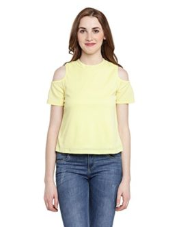 Honey by Pantaloons Women Top [Size...