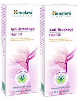 Himalaya Herbals Anti Hair Fall Hair...