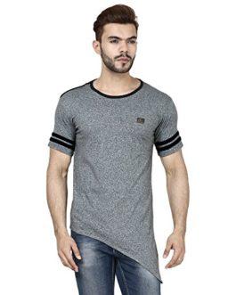 Demokrazy Men's T-Shirt