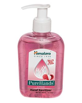 Himalaya Pure Hands – 250 ml...