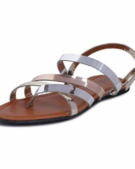 GNIST Women's Fashion Sandals