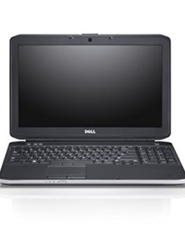 DELL Original 60Wh 6 Cell Laptop...