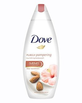[Apply Coupon] Dove Almond Cream and...