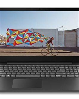 Lenovo IdeaPad S145 AMD A9 -9425...