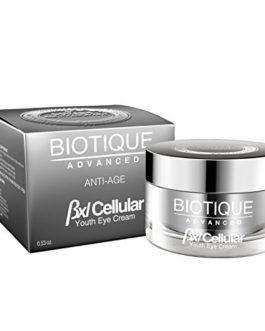 Biotique Bxl Cellular Almond Youth Eye...