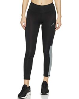 Proline Women's Sports Tights [Size –...