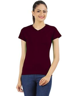 Ap'pulse Women's Top