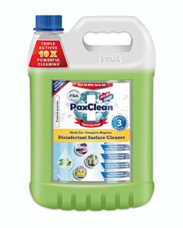 PaxClean All-in-One Extra Strong Disinfectant Surface...