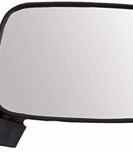 DKMAX 029-SVM-DR – SIDE VIEW MIRROR...