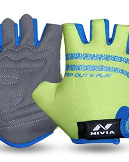 Nivia Copperhead Sports Gloves