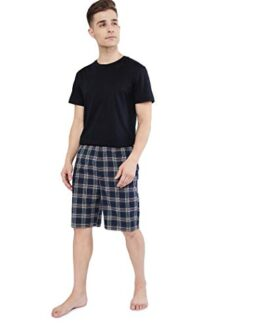 Max Men's cotton Pyjama Bottom