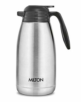 Milton Thermosteel Carafe Classic Tea /...