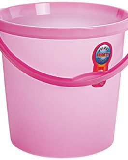 Cello Plastic Frosty Bucket Delux ,...